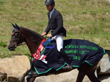 "Jon Holling And Downtown Harrison Jump To <a href=""http://chronofhorse.com/article/holling-hoists-trophy-volvo-bromont-cci"">Volvo Bromont CCI*** Win</a>"