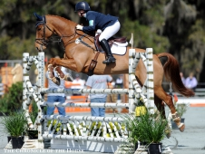 Danielle Dichting Busbee and Fernhill Tastic