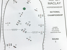 Maclay17 Course