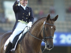"Brentina Defined U.S. Dressage  <a href=""http://www.chronofhorse.com/article/chronicle-over-decades-2000s"">In The Early 2000s</a>"