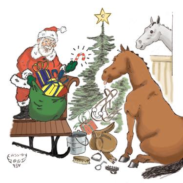 ChristmasDay17