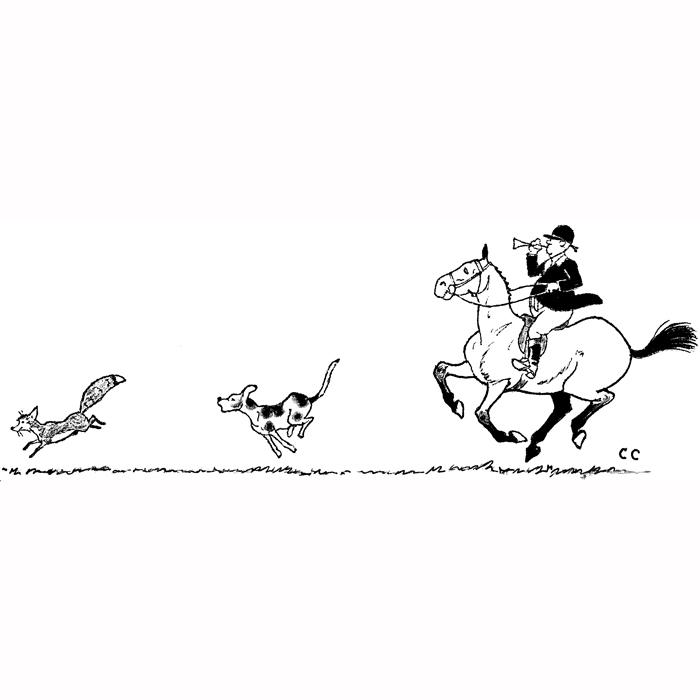 Custer-Hunting-Thanksgiving-web_0.jpg