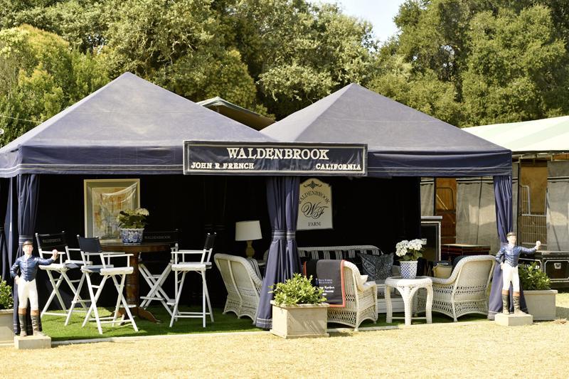 1Waldenbrook Farm
