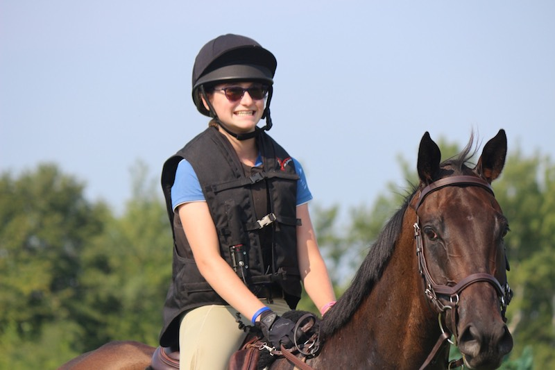 NewVocationsPCMcGown