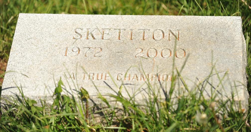 web Sketiton grave DSC_9627