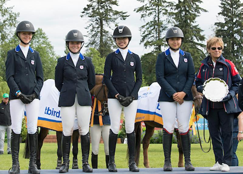 Team USA Tbird 2018 (2)