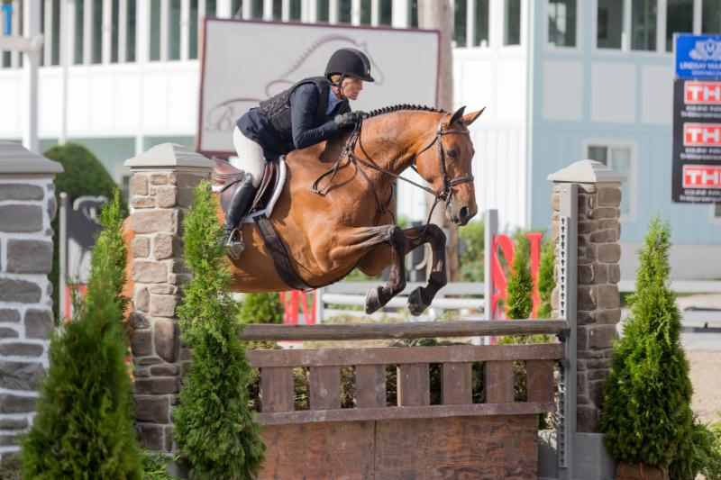 Sandra Ferrell and Hemingway by Jump Media for USHJA Archives_4528 _2_