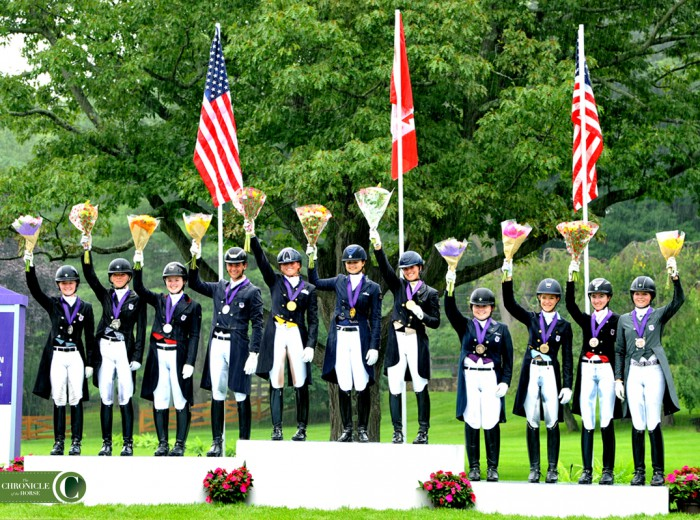 Podium_dressage-wed_COH_9833
