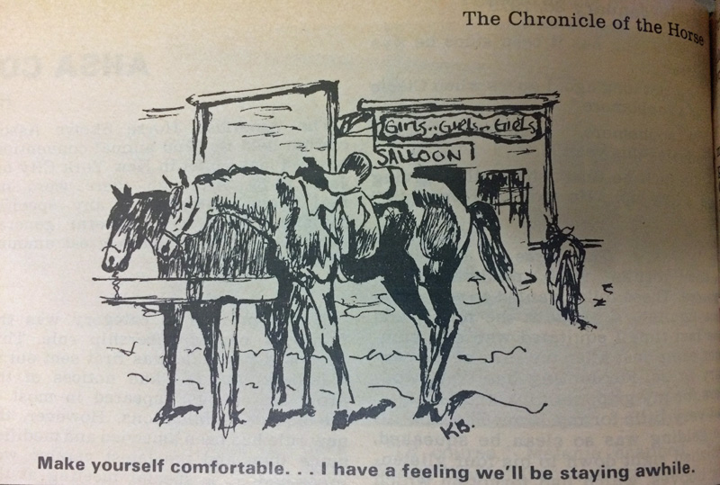USEF1979cartoon