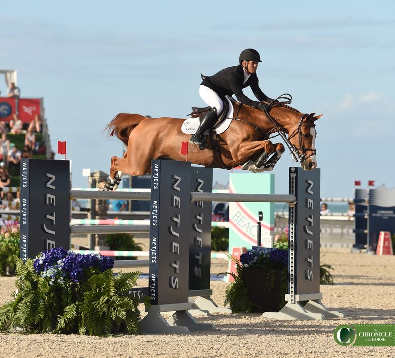 WEB 1 Kent Farrington Creedance HOC_7936