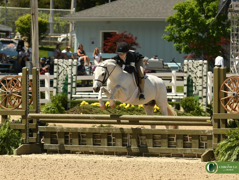 WEB medium pony champion alexa Karet Astro Boy DHS_1455