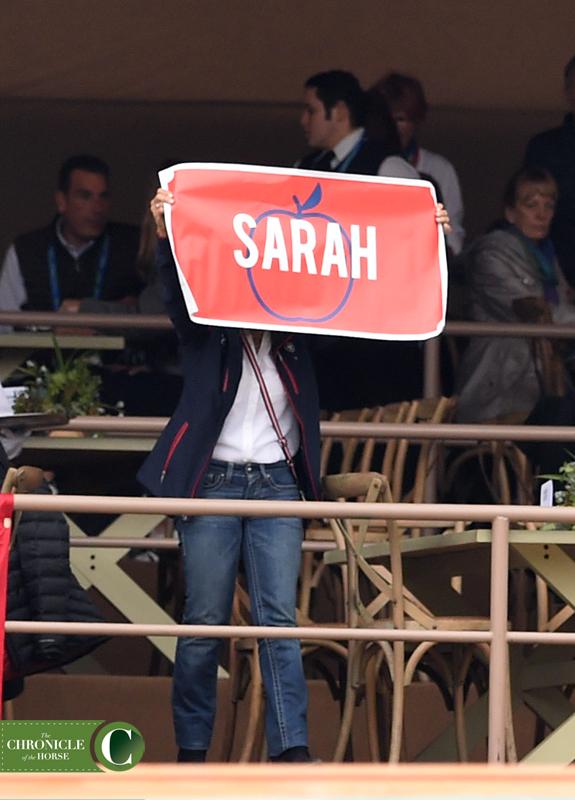 web Sarah Sign PAN_2371