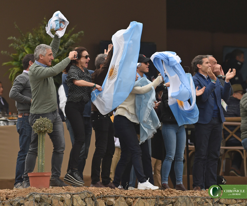 WEB Argentina flagsPAN_3583