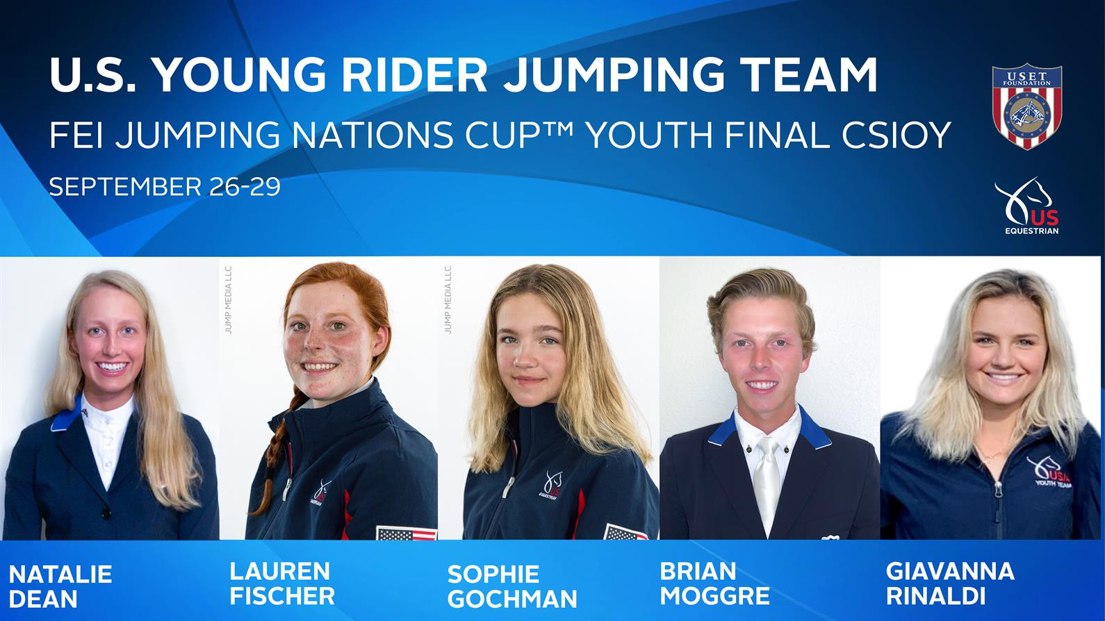 nations cup youth team
