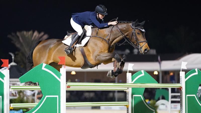 Erin-Davis-Heineking-Leonie-Sportfot-518_4390