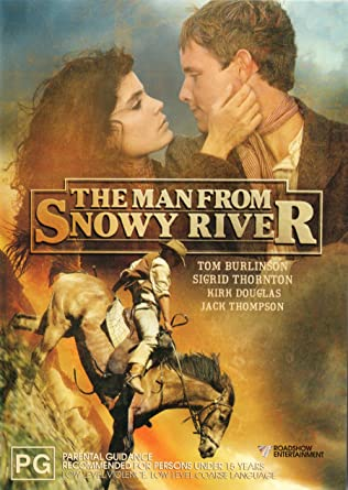 ManFromSnowRiver