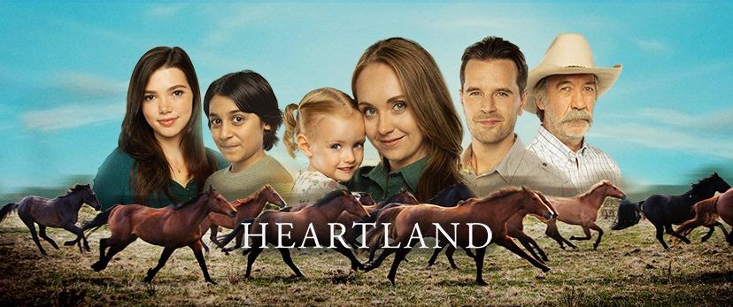 HeartlandFacebook