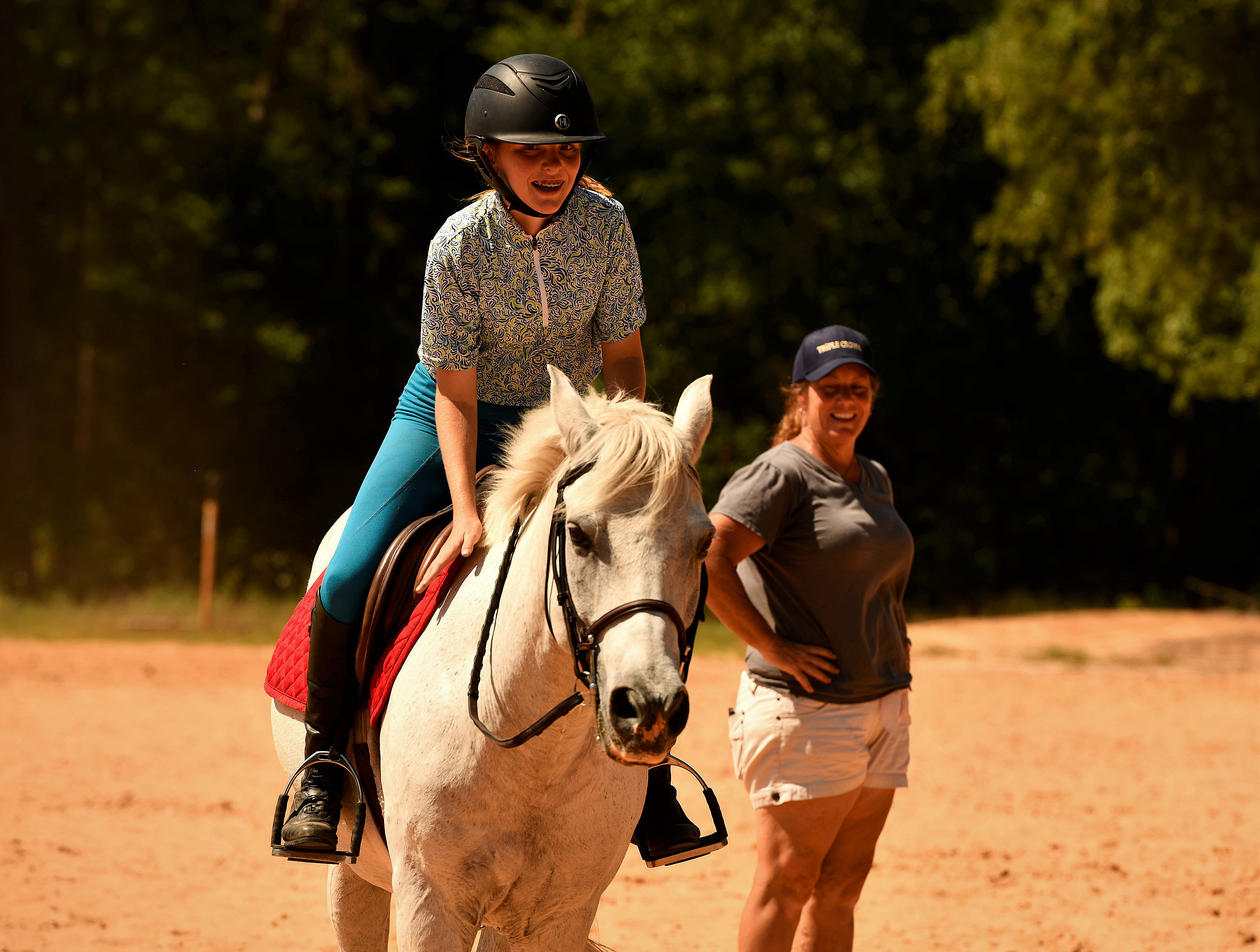 Anna pats pony_8501465