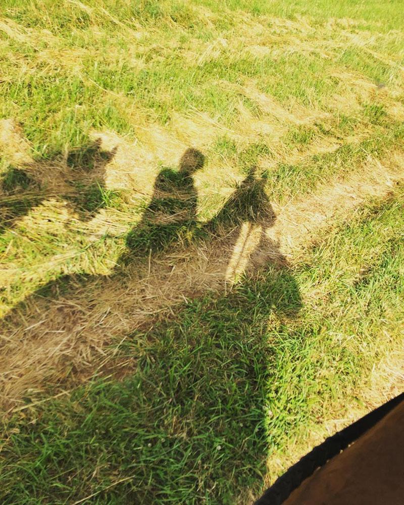editShadows