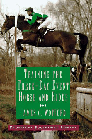 Training-Three-Day-Wofford