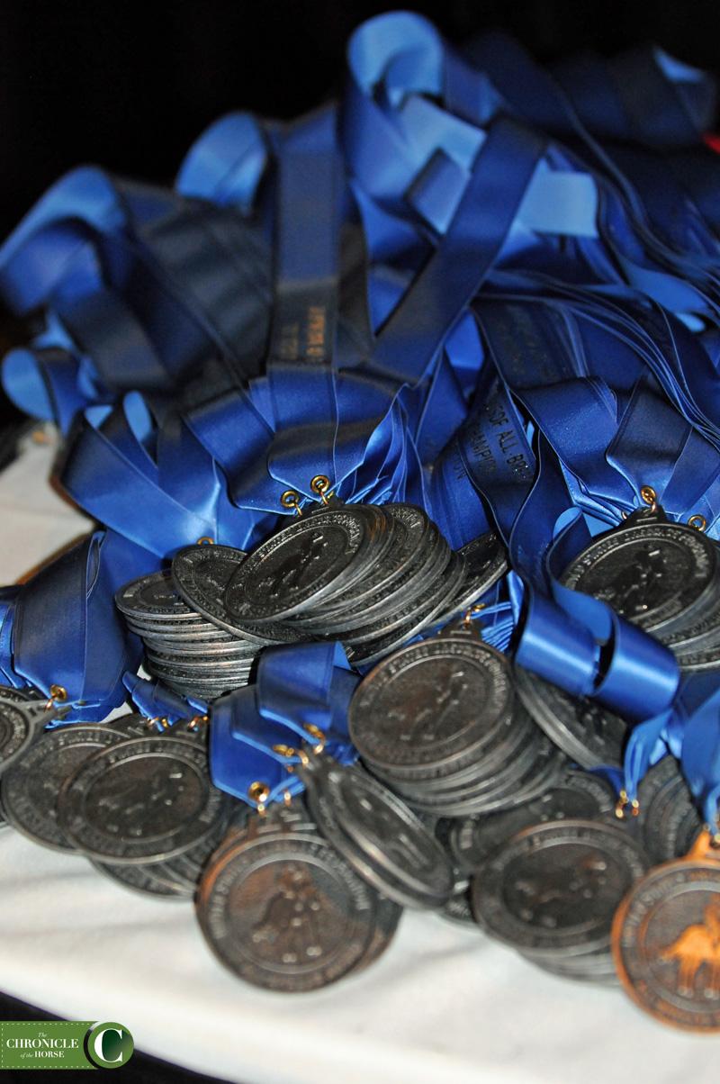 medals copy