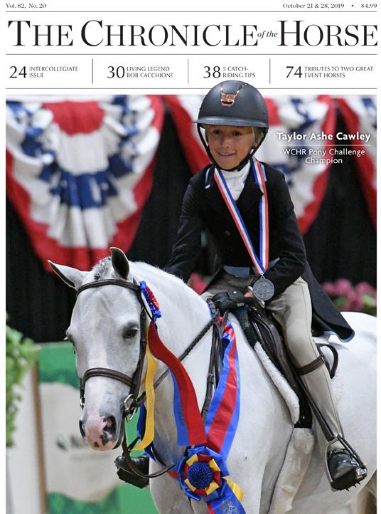 web Taylor Ashe Cawley magazine