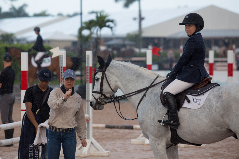 Caitlyn Shiels with Marisa Malevitis by Jump Media-0675