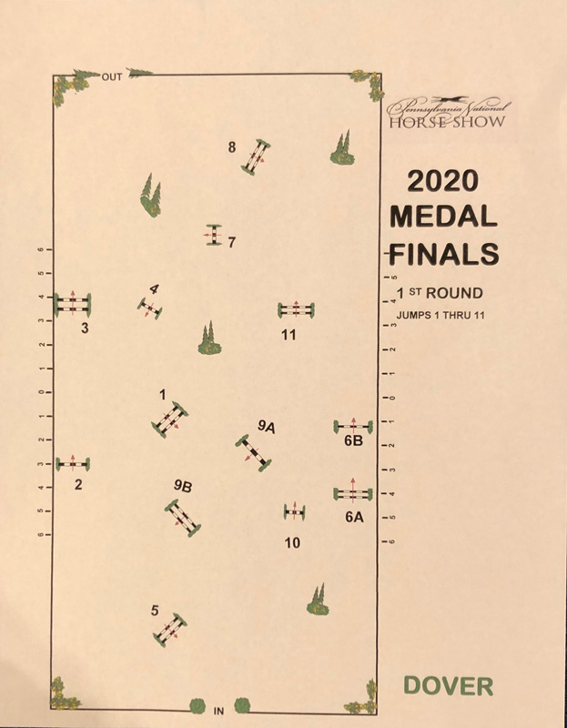 web medal finals courseIMG_0672