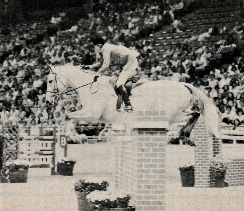 TBT Chase The Clouds WIHS by Milton C. Toby