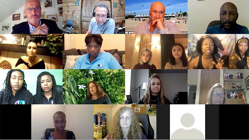 Screen Shot 2020-11-17 at 12.50.56 PM