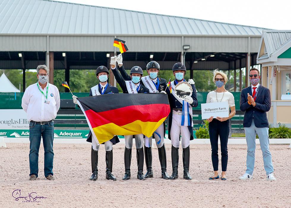 German team unnamed-1
