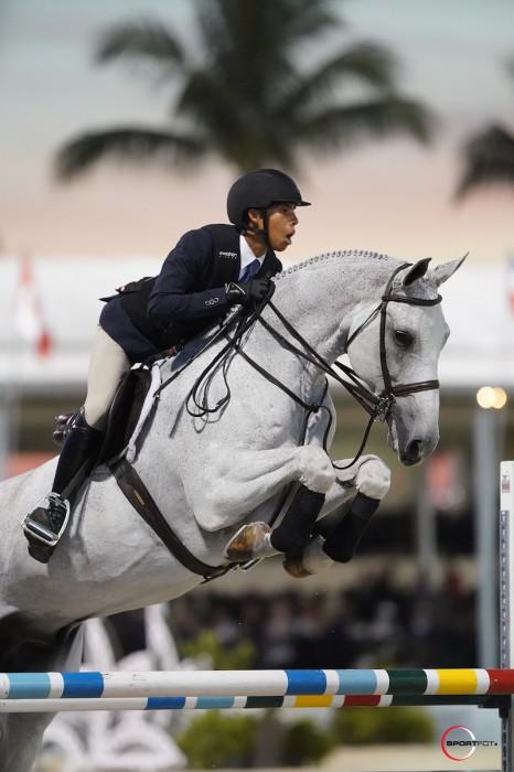 Alexander-Alston-and-Waldo-Eq-623_8402-Sportfot