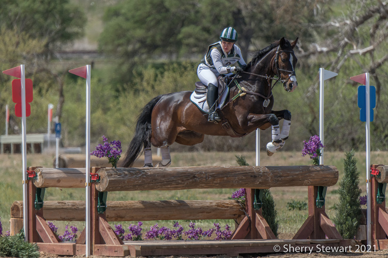12021-04-10 Twin Rivers Spring CCI3*L Alina Patterson& Flashback 1st after XC-7035-SharpenAI-focus