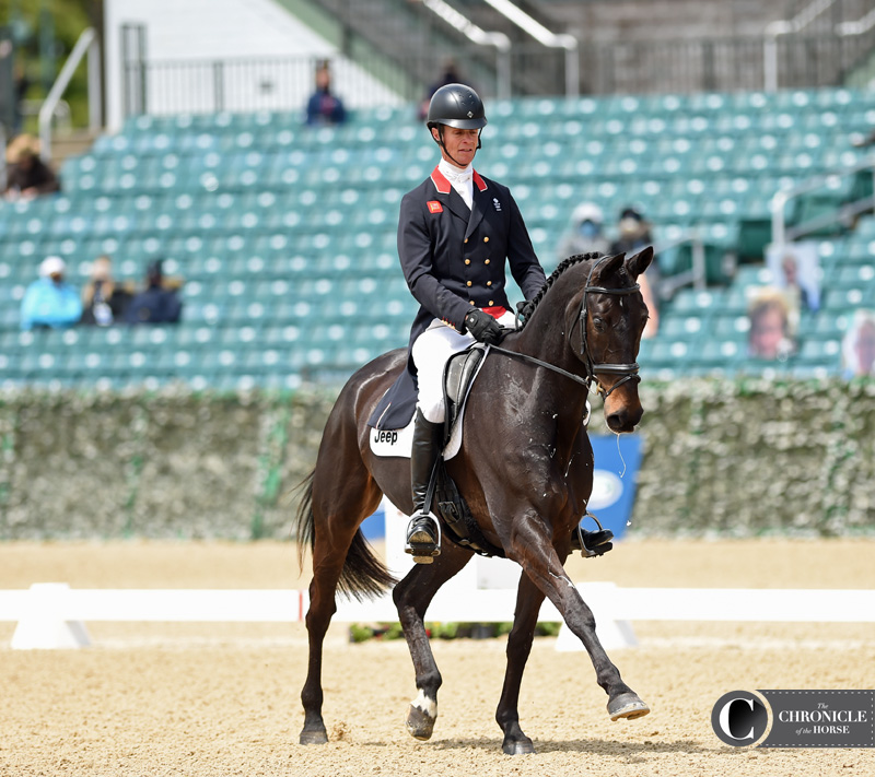 21Ky_William Fox Pitt_Oratorio_LRK_5873