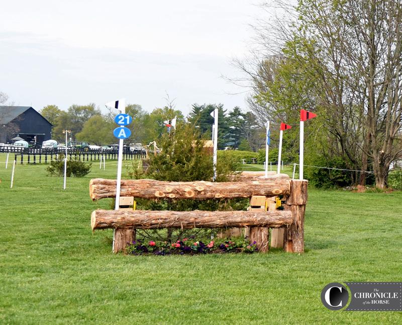 21Ky course_Hedgeline Corners_KimberlyLRK_4998