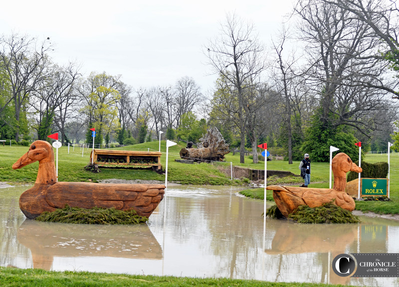 21Ky course_Rolex Grand Slam Challenge_KimberlyLRK_5008