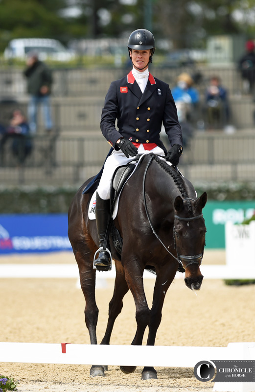 21Ky_William Fox Pitt_Oratorio_KimberlyLRK_5932