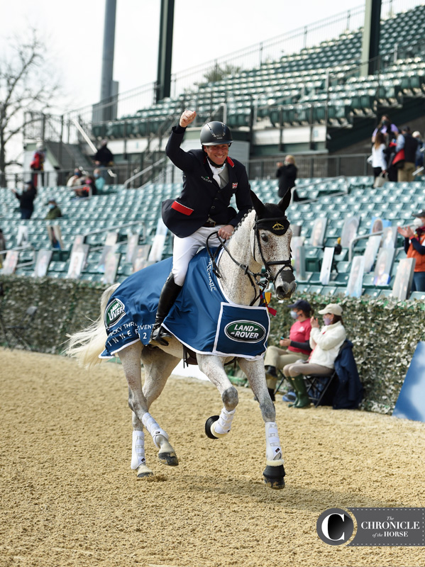 21Ky_Oliver Townend_Ballaghmor Class_Kimberly_LRK_2908