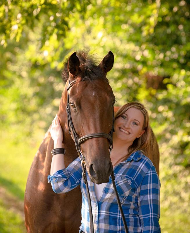 Lindsey Colburn_Elegant Equus Photography