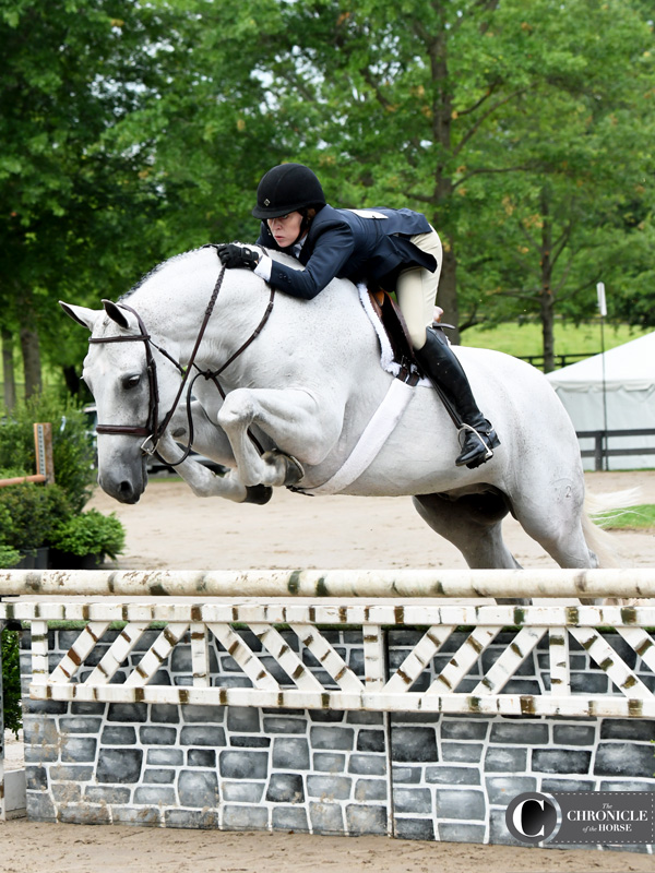 21Upperville_Holly Orlando_Fable_KAL_5771