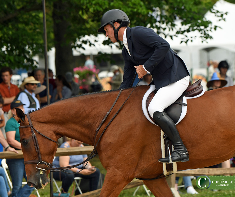 21Upperville_Hunt Tosh_Cannon Creek_KimberlyLRK_8425