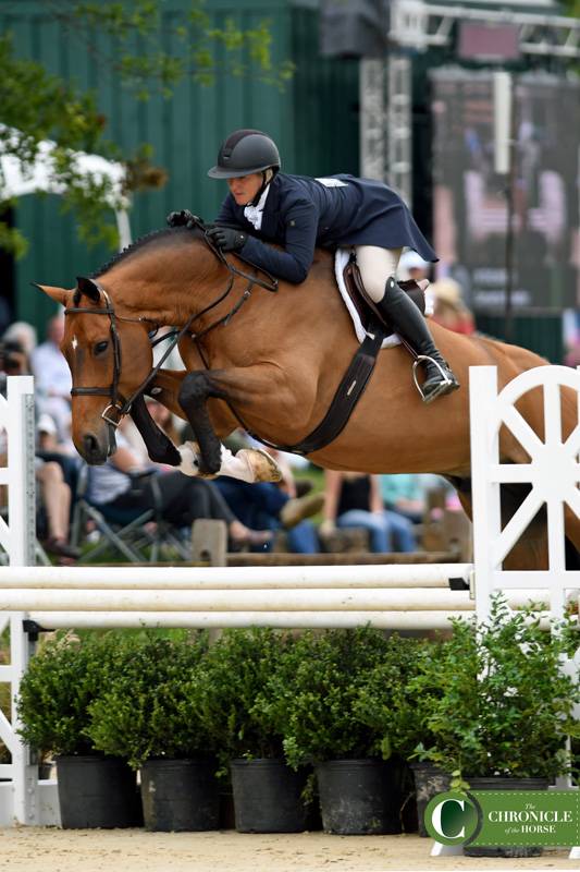 21Upperville_In The Know_Samantha Schaefer_KimberlyLRK_8211