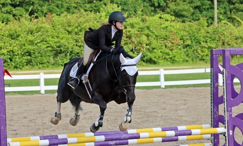web jump Wilder IMG_0887