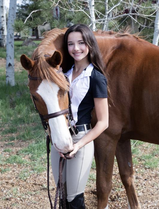 WEB Posing with pony courtesy Arwen ClemensIMG_7591