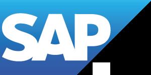 SAP_scrn_R
